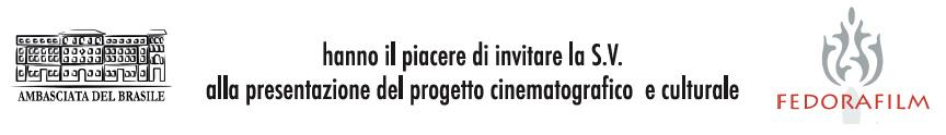 loghetti_invito