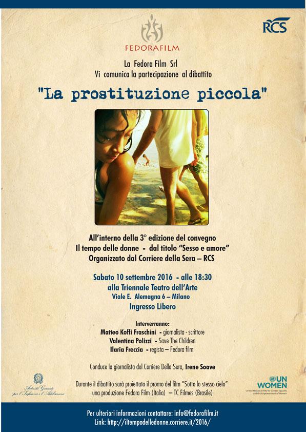 la-prostituzione-piccola
