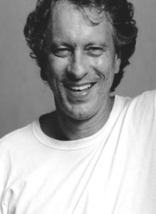 Renato Ciasca